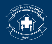 Global Service Foundation